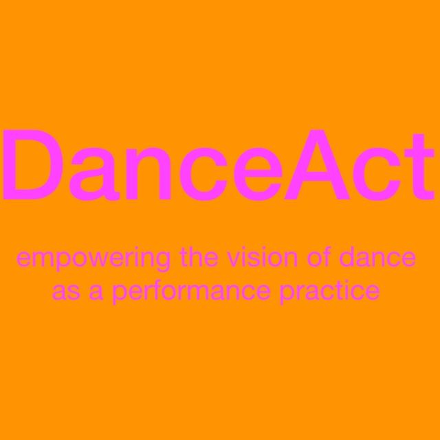 Dance.001