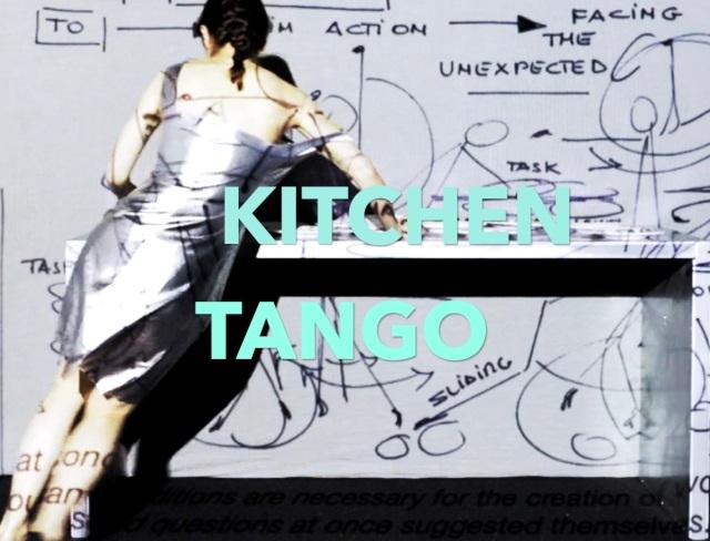 kitchentango2-2